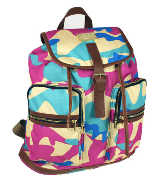 SF2_PINKDOLPHIN_BACKPACK