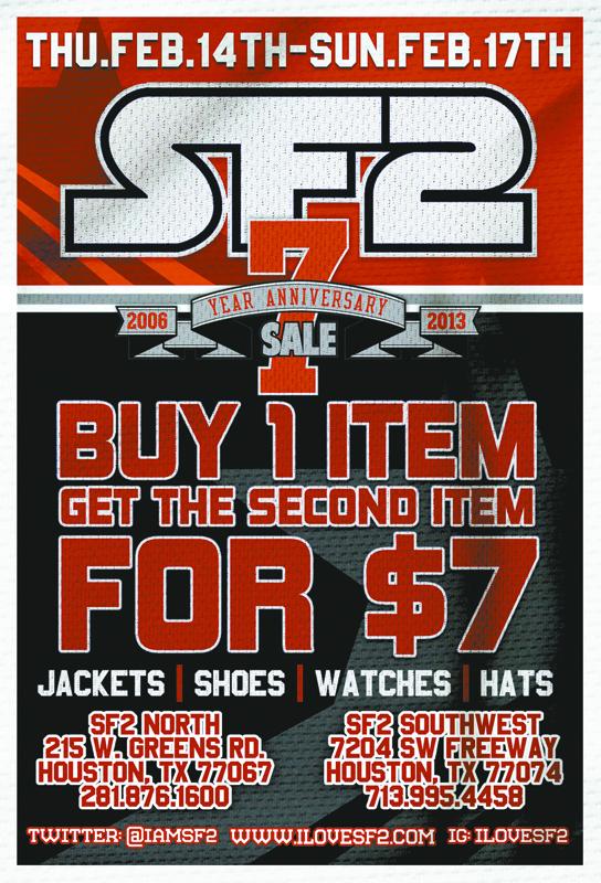 SF27web